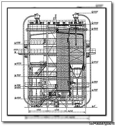 Промышленная теплоэнергетика и теплотехника - Справочник