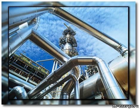 ОСТ 36-39-80 Трубопроводы стальные технологические(сварка)