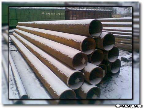 ВРД 39-1.10-063-2002 Инструкция по оценке работоспособности и отбраковке труб с вмятинами и гофрами
