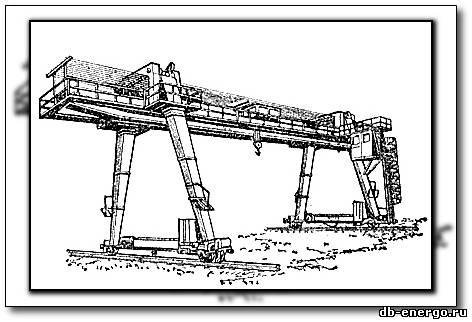 РД 10-112-1-04 Рекомендации по экспертному обследованию грузоподъемных машин