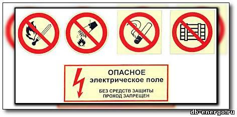ГОСТ Р 12.2.143-2002 Системы фотолюминесцентные эвакуационные